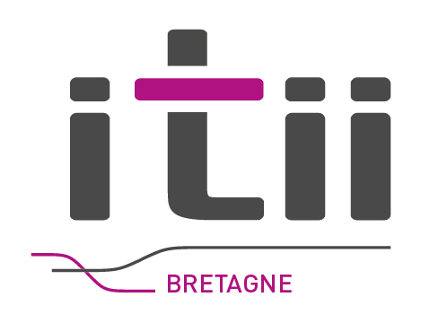 SBQV-58WT_logo_ITII_LOGO_BRETAGNE