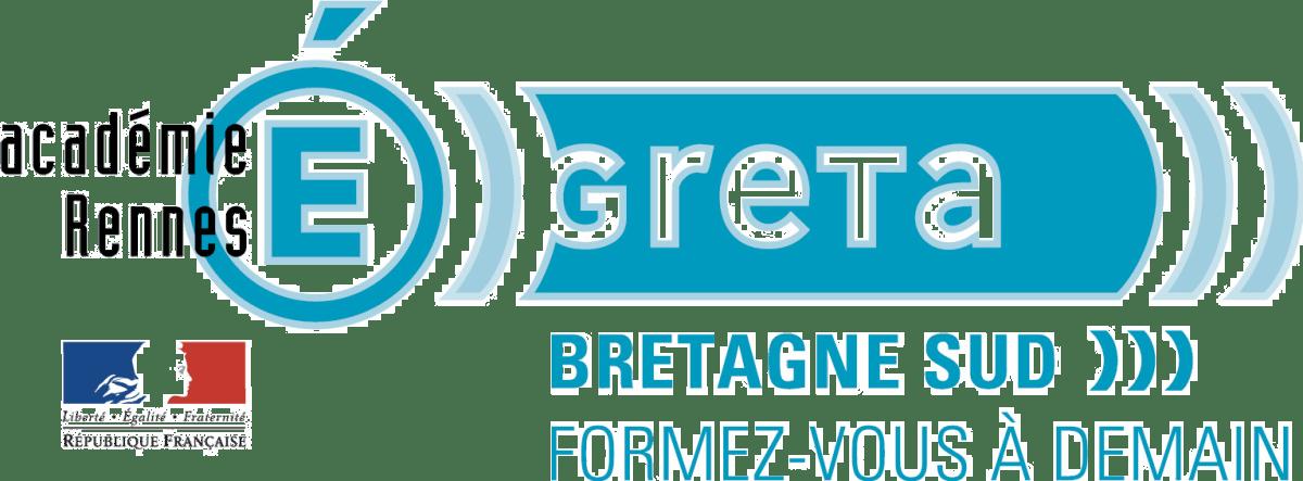 VBW6-CW3L_logo_logogbs2016