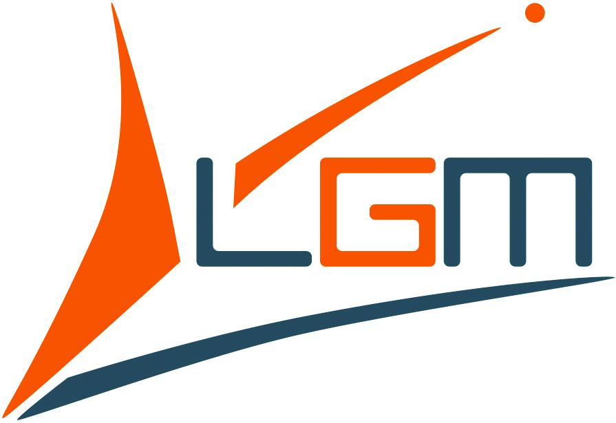 logos oranges