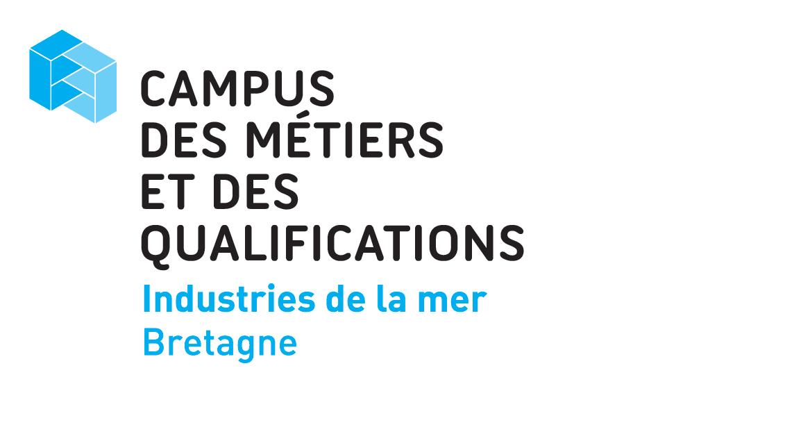 G2WZ-3ELE_Logo_2017_CMQ_logos_industries_mer_Bretagne36