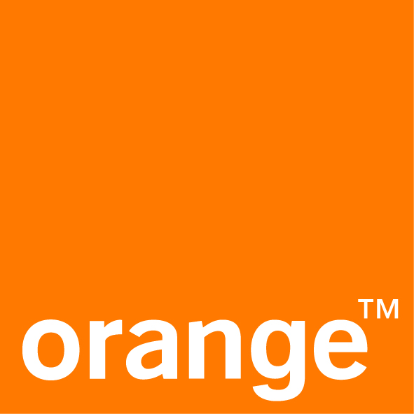 H9XC-M837_logo_Logo Orange Marine