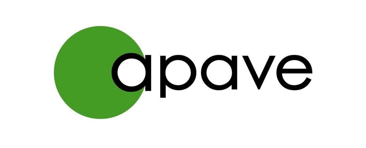 VX7L-8NN4_logo_Logo-Apave couleur