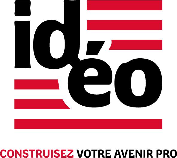 ideo_quadri