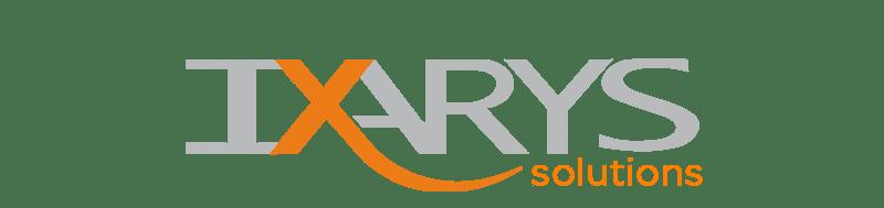 CDY3-GEFT_logo_logo-ixarys- aero