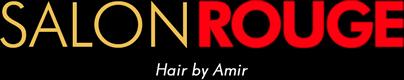 salon rouge ottawa hair salons best hair salon in ottawa downtown