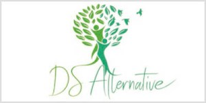 Logo exposant ds alternative