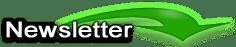 SSST Newsletter Symbol