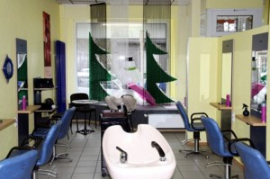 Salon-Schulte-Filiale-Werries-1