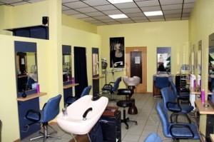 Salon-Schulte-Filiale-Werries-3