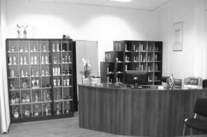 Salon-Schulte-Filiale-Wiescherhöfen-2