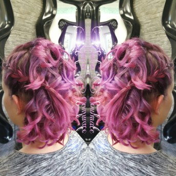 SalonSoulmate_rosa-locken