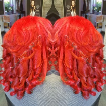 SalonSoulmate_rot-rot-rot