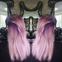 SalonSoulmate_pastell-violett