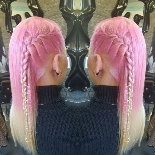 SalonSoulmate_pastell-rosa