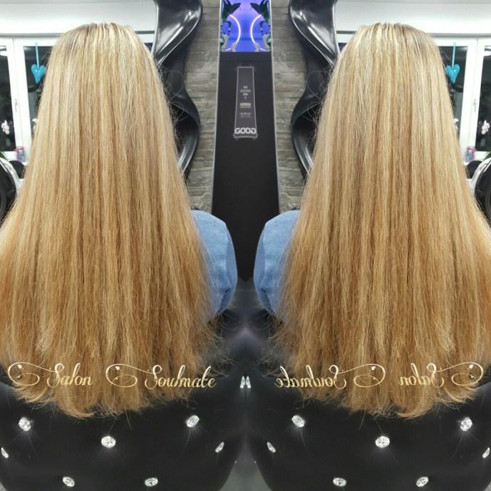 SalonSoulmate-blond-suess