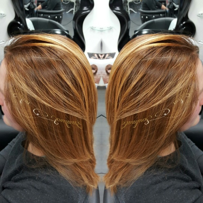 SalonSoulmate_Ombre