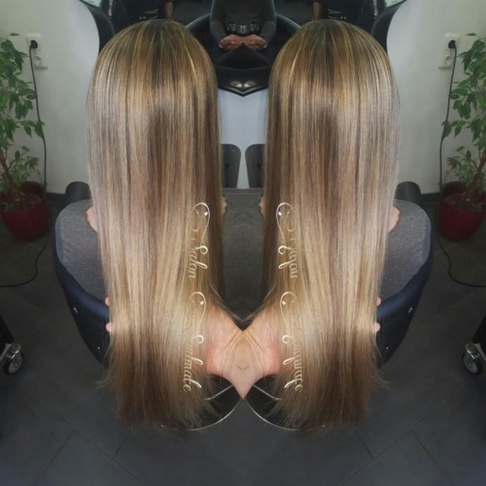 SalonSoulmate-blond-gold
