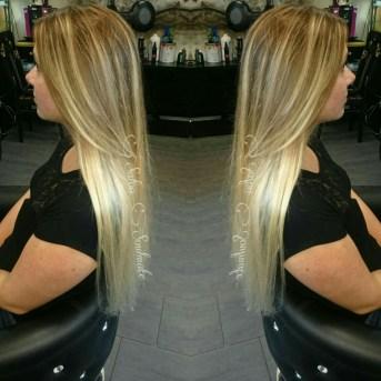SalonSoulmate-blond-straehnen