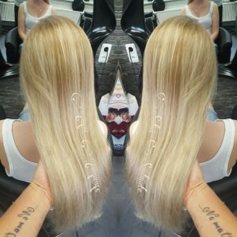 SalonSoulmate-blond-blond