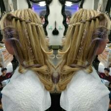 SalonSoulmate-blond-helllila