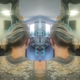SalonSoulmate-kur-blond-tuerk