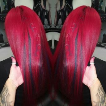 SalonSoulmate-rot-schwarz