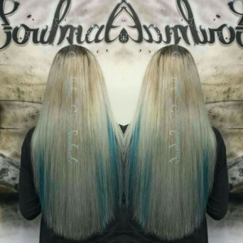 SalonSoulmate_lang-blond-tuerkis