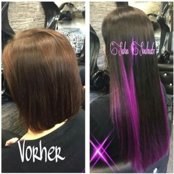 SalonSoulmate_extension-lila