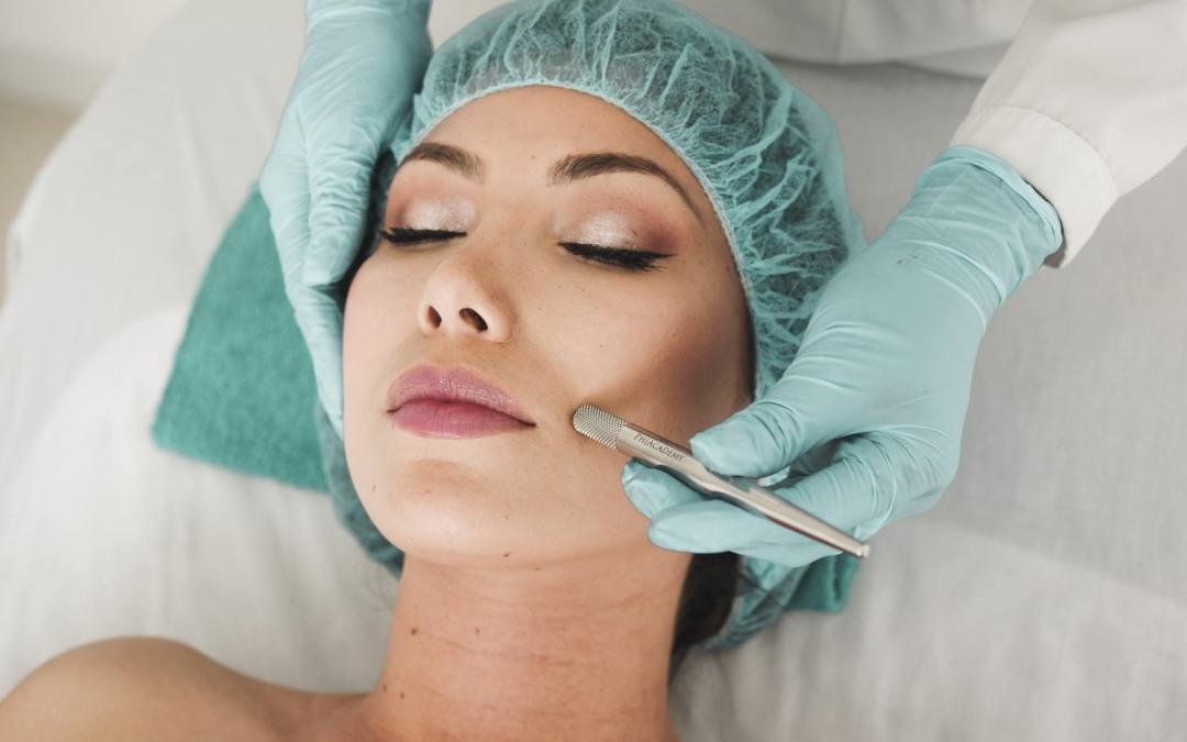 11 sposobów na przyciągnięcie latem klientów do salonu beauty.