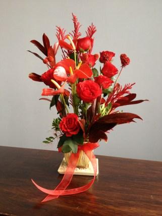 Valentine 2013 012