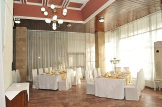 Restaurantul-Moldova_0424