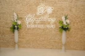 exclusive-spa-049