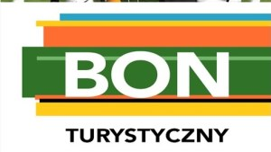 Read more about the article Bon turystyczny!