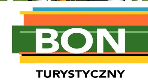 You are currently viewing Bon turystyczny!