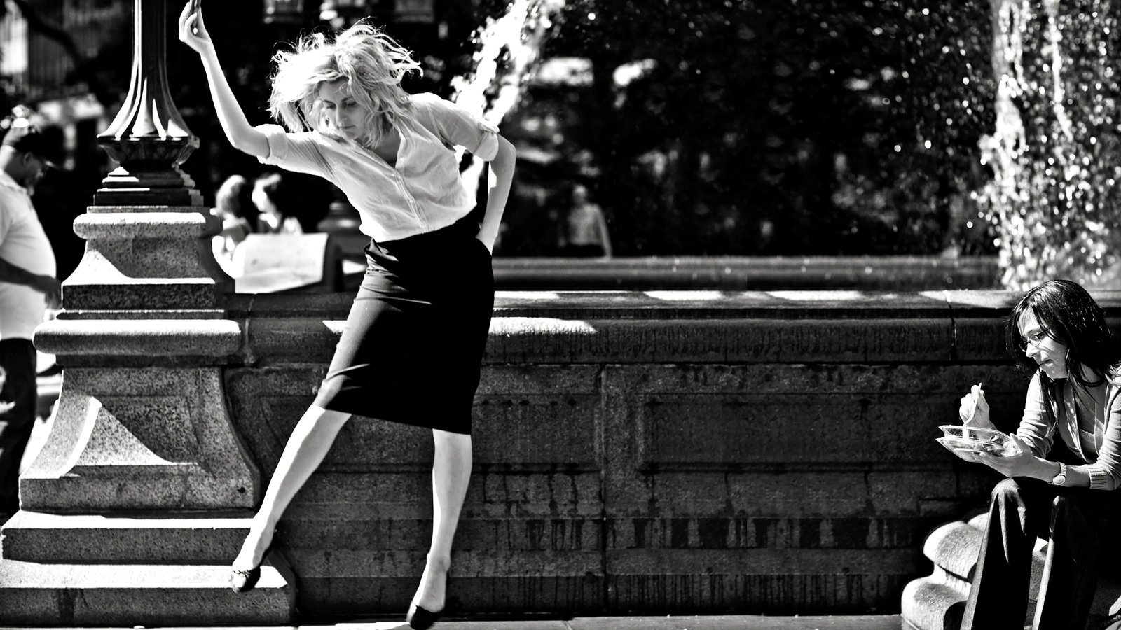frances-ha-watching-recommendation-videoSixteenByNineJumbo1600