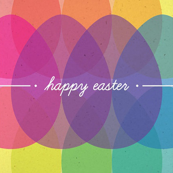 Freshen Up This Easter Best Wishes From Saloukee
