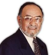 عبدالرحمن علي الجفري