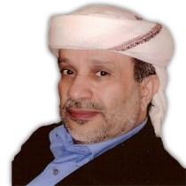 محسن محمد بن فريد
