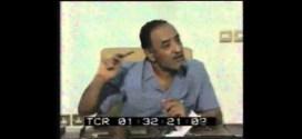 صيف94 | ما ينتظر من لقاء القاهرة بين وفدي صنعاء وعدن