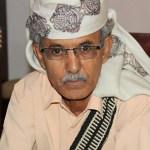 عبدالله أحمد الحوتري