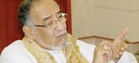 عبد الرحمن الجفري لـ«إيلاف»: التحالف العربي حاسم