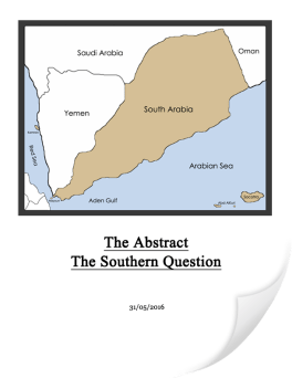 TheAbstractSouthernQuestion-en2016-03-04
