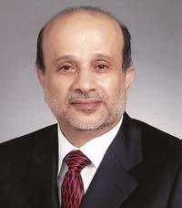 محسن محمد ابوبكر بن فريد
