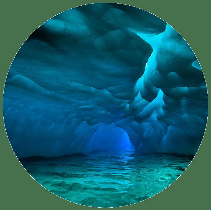 hydrology_circle