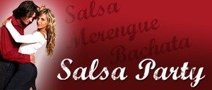 salsa_party