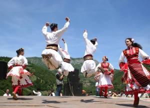 нар.танци