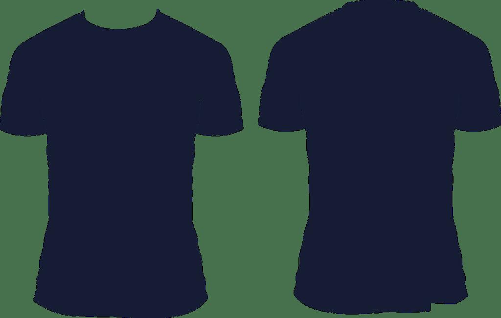 t-shirt salsa