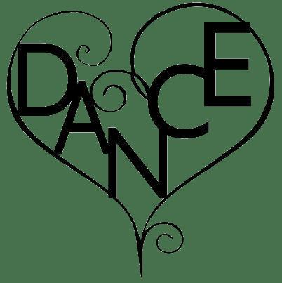 Salsa, Bachata, Kizomba & Tango Lessons @ Alpha Midway