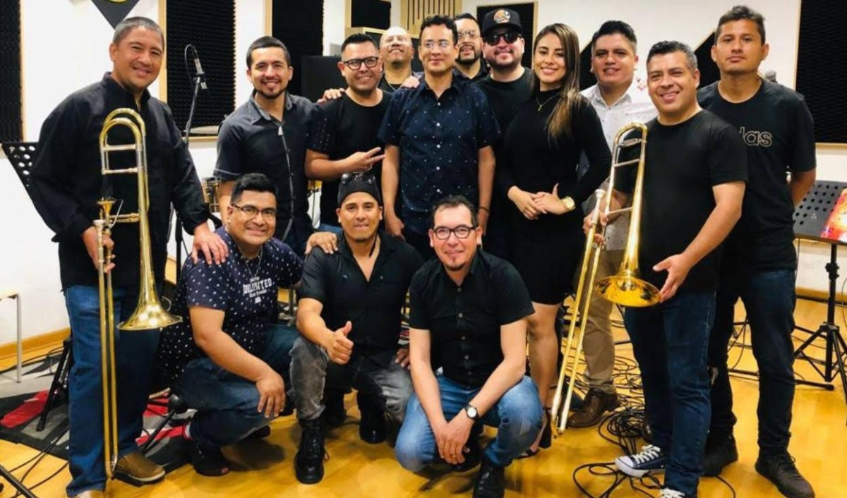 Calango-Orquesta-Habilidad