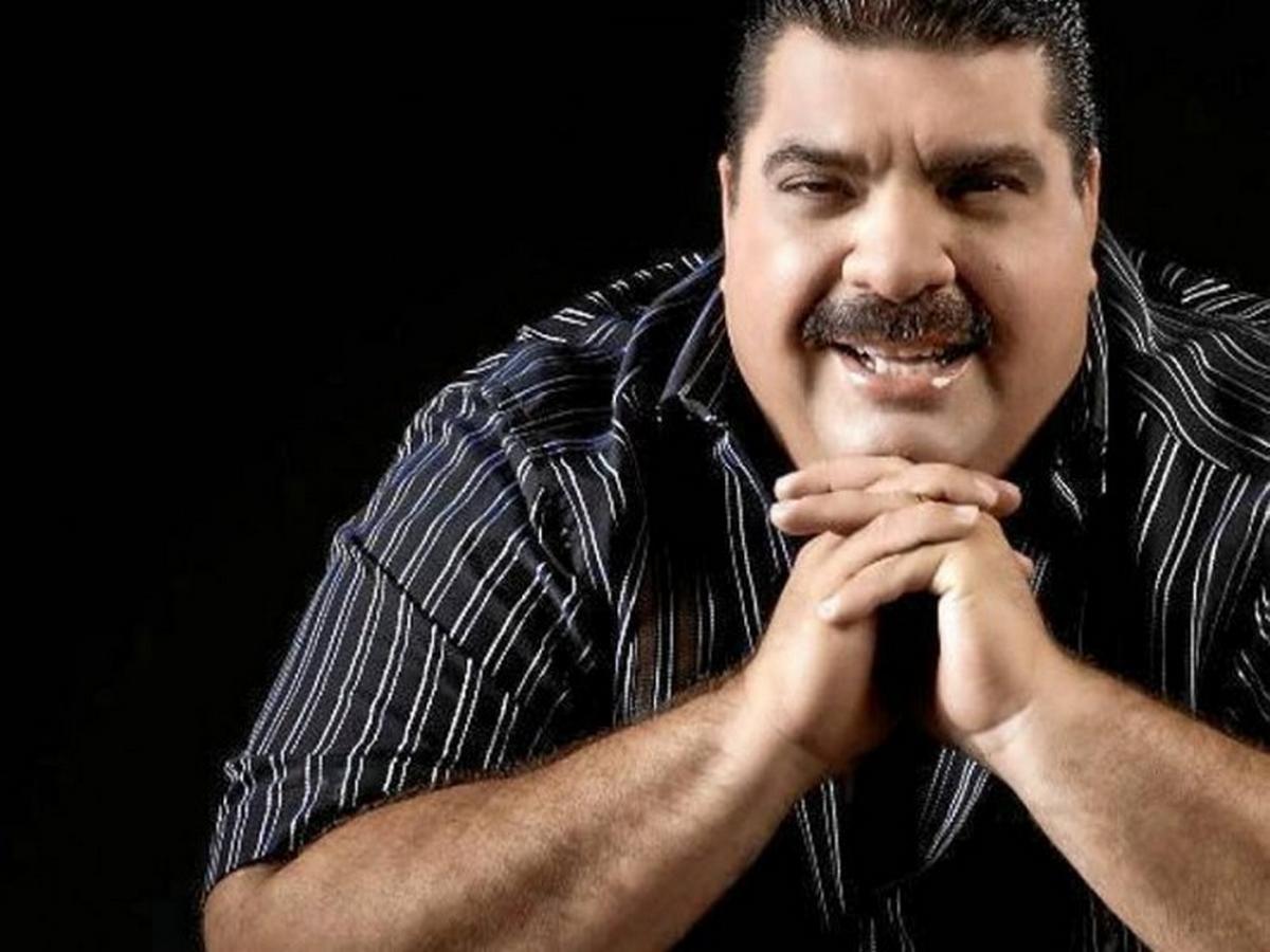 Maelo-Ruiz-Y-me-dolio